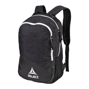 select-lazio-rucksack-schwarz-f111-8165-equipment_front.png