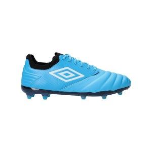 umbro-tocco-pro-fg-blau-weiss-fdb5-81650u-fussballschuh_right_out.png