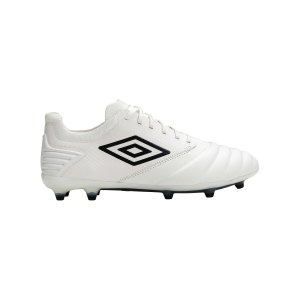 umbro-tocco-pro-fg-weiss-schwarz-fkqn-81650u-fussballschuh_right_out.png