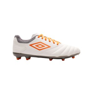 umbro-tocco-club-fg-weiss-fjm9-81655u-fussballschuh_right_out.png