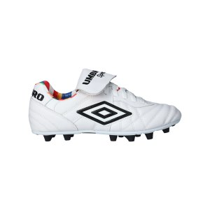 umbro-speciali-pro-fg-weiss-f11c-81678u-fussballschuh_right_out.png