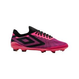 umbro-velocita-vi-pro-fg-pink-schwarz-fkdr-81682u-fussballschuh_right_out.png