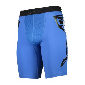 nike-hyperstrong-short-blau-f463-818389-lifestyle_front.png