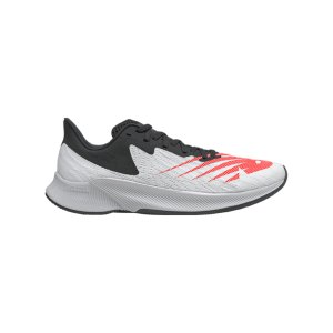 new-balance-mfcpz-d-running-weiss-f03-820091-60-laufschuh_right_out.png
