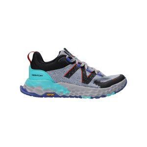 new-balance-wthier-b-running-damen-grau-f12-820671-50-laufschuh_right_out.png