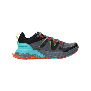 new-balance-mthier-d-running-grau-f12-820671-60-laufschuh_right_out.png
