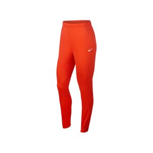 nike-football-pant-hose-lang-damen-orange-f852-trainingshose-fussballbekleidung-sportbekleidung-frauen-women-821787.png
