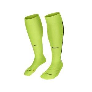 nike-vapor-3-sock-stutzenstrumpf-strumpfstutzen-socks-teamsport-vereinsausstattung-teamwear-men-maenner-gelb-f715-822892.png