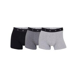 cr7-bamboo-trunk-boxershort-3er-pack-schwarz-grau-8230-49-405-underwear_front.png