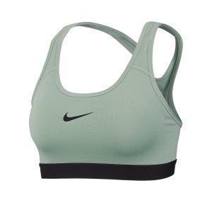 nike-classic-padded-bra-sport-bh-damen-f321-underwear-aermellos-823312.jpg