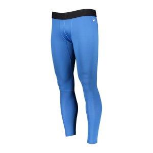 nike-np-hyperwarm-max-tight-blau-f465-824616-underwear_front.png