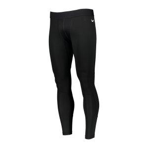 nike-np-hyperwarm-max-tight-schwarz-f010-824616-underwear_front.png