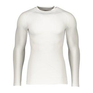 nike-np-hyperwarm-max-comp-mock-sweatshirt-f100-824617-underwear_front.png