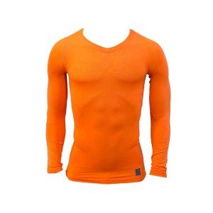 nike-pro-lightweight-seamless-langarmshirt-unterzieh-feuchtigkeitsmanagement-trocken-f815-orange-824618.png