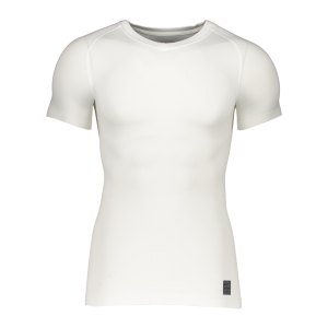 nike-np-seamless-top-sweatshirt-f100-824619-underwear_front.png