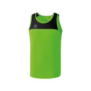 erima-race-line-running-singlet-gruen-schwarz-laufbekleidung-running-bewegungsfreiheit-sport-training-8280715.jpg