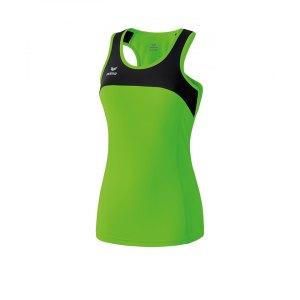 erima-race-line-running-singlet-damen-gruen-schwarz-running-longsleeve-langarm-laufbekleidung-women-frauen-8280717.jpg
