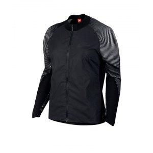 nike-dynamic-reveal-jacket-damen-schwarz-f010-jacket-fullzip-freizeit-lifestyle-streetwear-alltagsjacke-frauen-828292.jpg