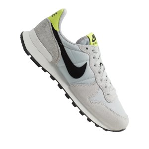 nike-internationalist-sneaker-damen-f033-lifestyle-schuhe-damen-sneakers-828407.png