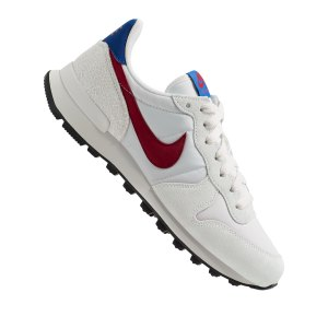 nike-internationalist-sneaker-damen-weiss-f105-lifestyle-schuhe-damen-sneakers-828407.jpg