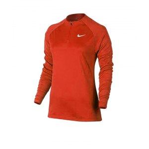 nike-drill-football-top-1-4-zip-langarm-damen-f852-training-longsleeve-reissverschlusskragen-sportbekleidung-frauen-829596.jpg