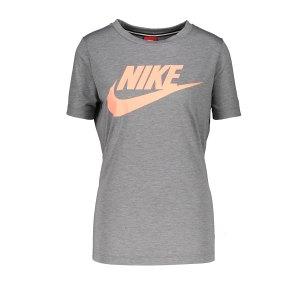 nike-essential-tee-t-shirt-damen-grau-f094-829747-lifestyle-textilien-t-shirts-tee-bekleidung-top-oberteil.jpg