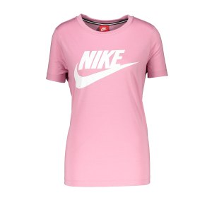 nike-essential-tee-t-shirt-damen-pink-f678-829747-lifestyle-textilien-t-shirts-tee-bekleidung-top-oberteil.png