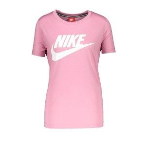 nike-essential-tee-t-shirt-damen-pink-f678-829747-lifestyle-textilien-t-shirts-tee-bekleidung-top-oberteil.jpg