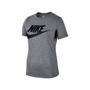 nike-essential-tee-t-shirt-damen-grau-f091-kurzarmshirt-freizeitbekleidung-frauen-woman-lifestyle-829747.png