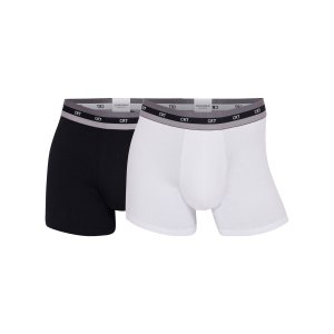cr7-fashion-trunk-2er-pack-f2100-8302-49-underwear_front.png