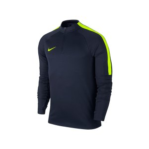 nike-aquad-17-dry-drill-top-1-4-zip-ls-f451-lang-training-einheit-sport-bekleidung-831569.png