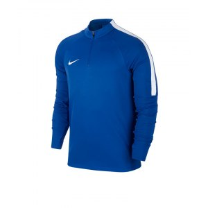 nike-squad-17-dry-drill-top-1-4-zip-ls-f463-lang-training-einheit-sport-bekleidung-831569.png
