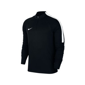 nike-aquad-17-dry-drill-top-1-4-zip-ls-f010-lang-training-einheit-sport-bekleidung-831569.png