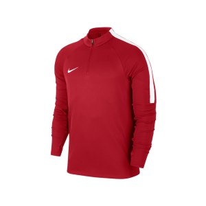 nike-aquad-17-dry-drill-top-1-4-zip-ls-f657-lang-training-einheit-sport-bekleidung-831569.png