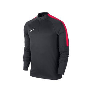 nike-squad-17-dry-drill-top-1-4-zip-ls-blau-f061-lang-training-einheit-sport-bekleidung-831569.png