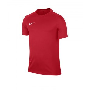 nike-squad-17-dry-trainingstop-kids-rot-f657-mannschaft-ausruestung-teamsport-training-kinder-831581.png