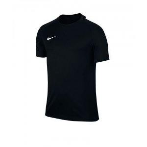 nike-squad-17-dry-trainingstop-kids-schwraz-f010-mannschaft-ausruestung-teamsport-training-kinder-831581.png