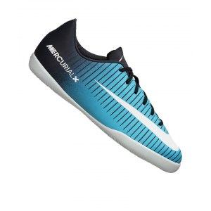 nike-mercurial-vapor-xi-ic-fussball-schuh-halle-indoor-geschwindigkeit-kids-f404-blau-831947.png