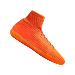 nike-mercurial-x-proximo-ii-ic-orange-f888-topschuh-indoor-geschwindigkeit-kinder-jugendliche-831973.jpg