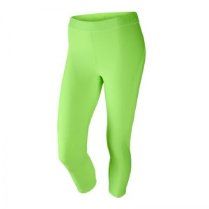 nike-pro-hypercool-3-4-tight-capri-hose-damen-f367-underwear-sportbekleidung-sporthose-unterwaesche-831978.jpg