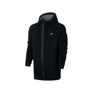 nike-modern-fullzip-kapuzenjacke-schwarz-f010-sweater-marke-sportlich-qualitaet-langarm-longsleeve-baumwolle-materialmix-buendchen-832166.jpg