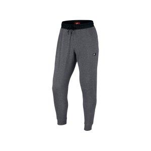 nike-modern-jogger-hose-lang-grau-f091-jogginghose-pant-freizeit-lifestyle-bekleidung-men-herren-maenner-832172.jpg
