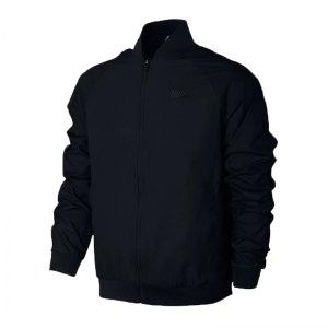 nike-players-woven-jacket-schwarz-f010-832224-lifestyle-textilien-jacken-bekleidung-textilien.jpg
