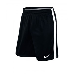 nike-squad-17-dry-knit-short-kids-schwarz-f010-kinder-kids-shorts-kurz-sporthose-fussball-training-832253.png