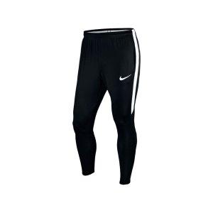 nike-squad-17-dry-trainingshose-schwarz-weiss-f010-fussballhose-sporthose-jogginghose-832276.jpg