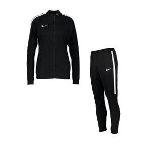 nike-squad-17-dry-trainingsanzug-schwarz-f010-mannschaft-ausruestung-teamsport-training-herren-832325.png