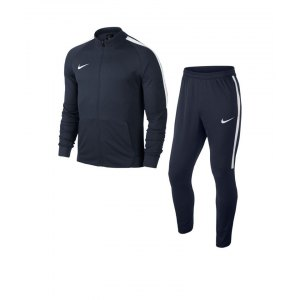nike-squad-17-dry-trainingsanzug-kids-blau-f452-mannschaft-ausruestung-teamsport-training-herren-832389.jpg