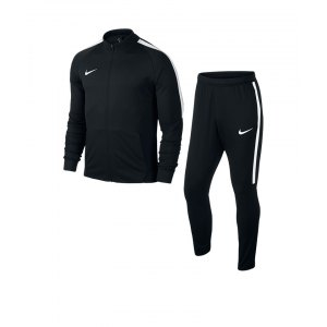 nike-squad-17-dry-trainingsanzug-kids-schwarz-f010-mannschaft-ausruestung-teamsport-training-herren-832389.jpg