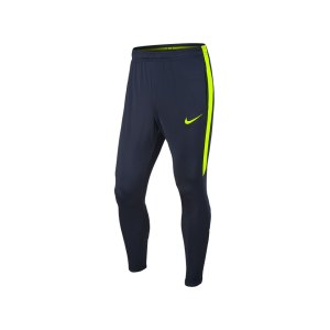 nike-squad-17-dry-trainingshose-kids-schwarz-f010-kinder-fussballhose-sporthose-shorts-training-kids-832390.jpg