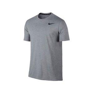 nike-breathe-training-top-t-shirt-grau-f043-kurzarm-shortsleeve-fitness-work-out-sportbekleidung-men-herren-832835.jpg
